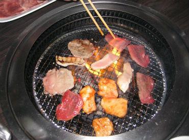 凹槽烧烤网|烤肉一次性烧