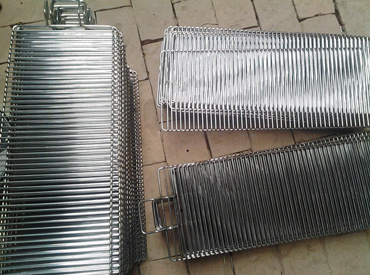 烧烤网架子|定做不锈钢烧烤网架子|长方形烧烤网